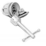Ключ для установки клапанов