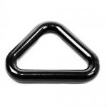 Кольцо буксировочное