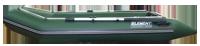 Надувная лодка ELEMENT M285